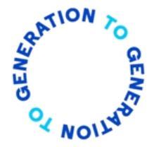 Generation to Generation Week at The Thompson